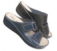 Zenska kozna papuca ART-D303F