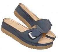 Zenske papuce ART-101-10