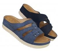 Zenske papuce ART-101-6