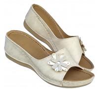 Zenske papuce ART-4001-1