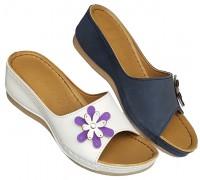 Zenske papuce ART-4001-1G