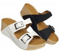 Zenska anatomska papuca ART-4002-4G