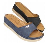 Zenske papuce ART-4003-1