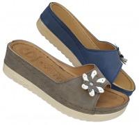 Zenske papuce ART-4003-3G