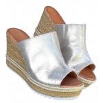Kozne anatomske papuca ART-8391-02