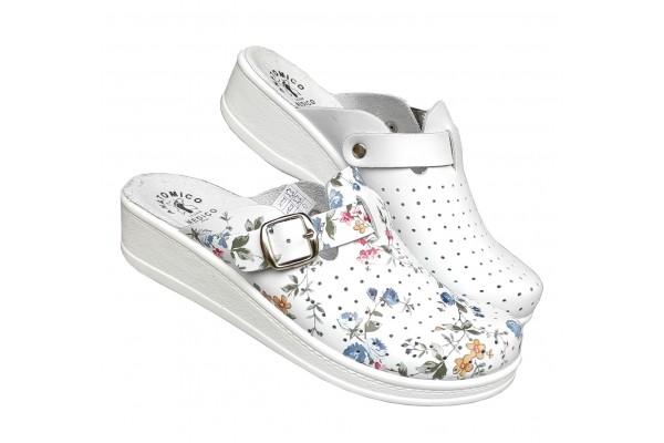 Zenske kozne sandale ART-D06