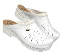 Zenske kozne sandale ART-D23