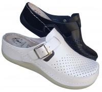Zenske kozne sandale ART-D300