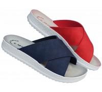 Zenske papuce ART-HG19