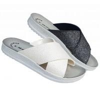 Zenske papuce ART-HG19G