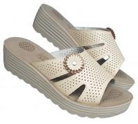 Zenske anatomske papuce ART-TP025-09