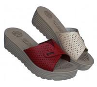 Zenske anatomske papuce ART-TP025