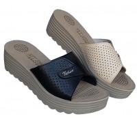 Zenske anatomske papuce ART-TP025G