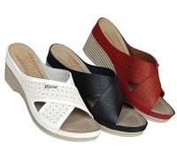 Zenska anatomska papuca ART-TP06-102