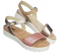 Imac Italijanska kozna sandala ART-107671