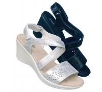 Imac Italijanska kozna sandala ART-107970