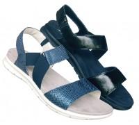 Imac Italijanska kozna sandala ART-108330