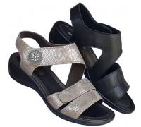 Imac Italijanska kozna sandala ART-108610