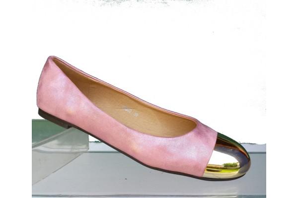 Zenske baletanke ART-DQ02