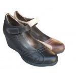 Zenska kozna cipela ART-12