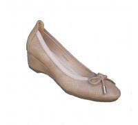 Zenska cipela ART-C1651-Bez