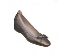 Zenska cipela ART-C1651-Gold