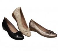 Zenska cipela ART-1663