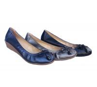 Zenska cipela ART-1671