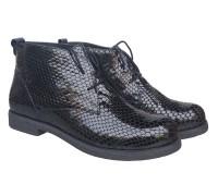 Zenska kozna cipela-1726