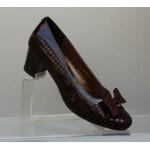 Zenska kozna cipela ART-16106