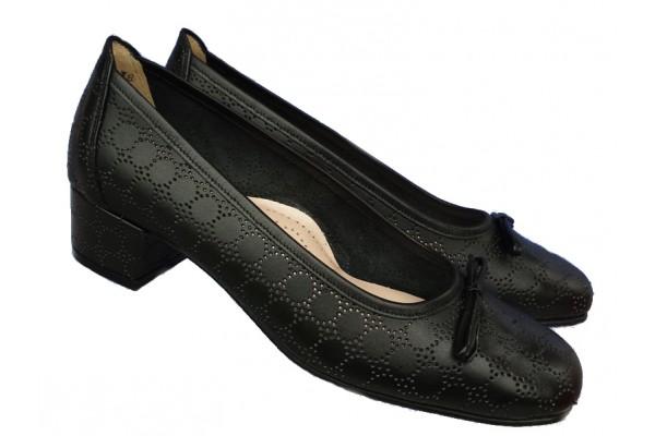 Zenska kozna cipela ART-24051