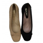 Zenska kozna cipela ART-27810