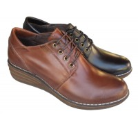 Zenska kozna cipela ART-316