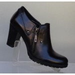 Zenske kozne cipele ART-3386