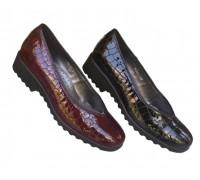 Zenska kozna cipela ART-3430-1