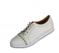 Ženske cipele art501 bež