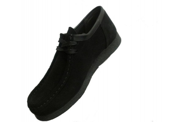Sebago  ženske cipele - velur