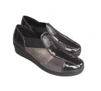 Italijanska kozna cipela IMAC-62040