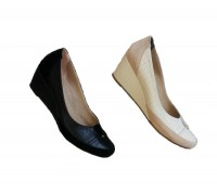 Zenska cipela na platformu ART-811