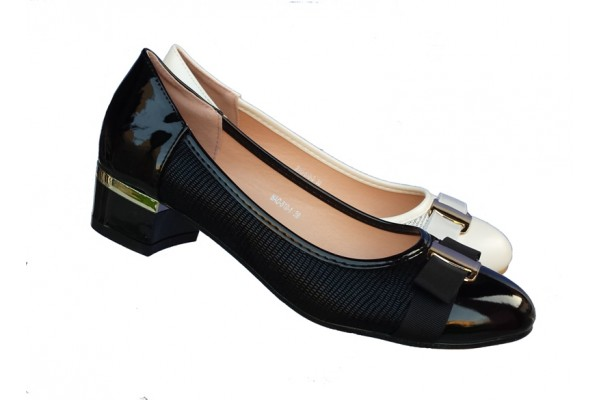 Zenska cipela ART-BAO510