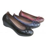 Zenska cipela ART-C1670