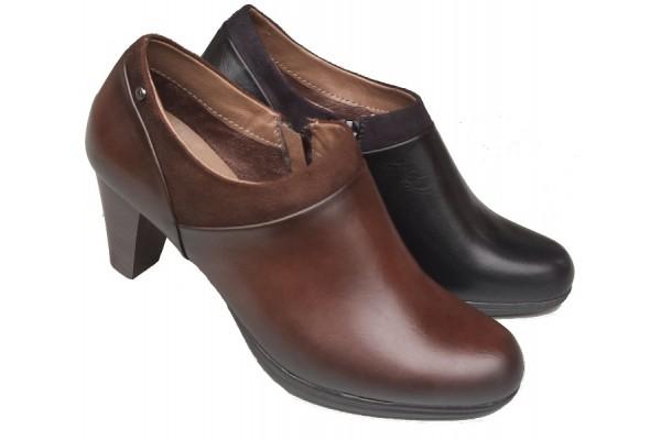 Zenska cipela ART-C1672