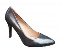 Ženska cipela C181