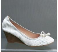 Ženske cipele Art DS839