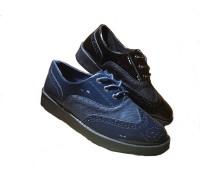 Zenska cipela ART-K196