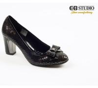 Zenska kozna cipela ART-S504