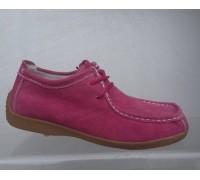Zenska cipela ART-C185-roze