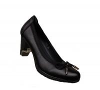 Zenska cipela ART-C876