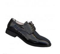 Zenska kozna cipela ART-PARIS 50