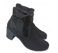 Italijanska kozna cipela IMAC-61941